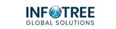 Infotree Service Inc