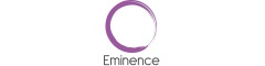 Eminence Recruitment