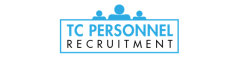 TC Personnel Ltd