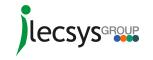 iLECSYS Ltd