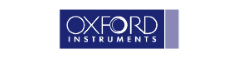 Manufacturing Engineering Manager | Oxford Instruments