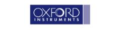 Oxford Instruments