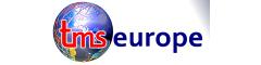 TMS Europe Ltd