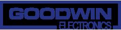 Goodwin Electronics