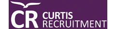 Curtis Recruitment Limited