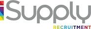iSupply Recruitment Ltd