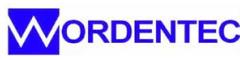 Wordentec Ltd