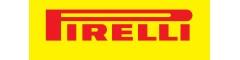 Mechanical Maintenance Engineer | Pirelli