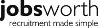 Jobsworth Recruitment Solutions LTD