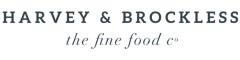 Customer Service Advisor | Harvey and Brockless