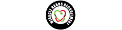Miracle Hands Recruitment