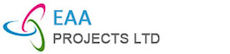 Site Support and Test Engineer - Rail | EAA Projects