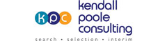 Kendall Poole Consulting Limited
