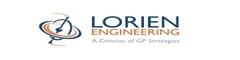 Lorien Engineering Solutions