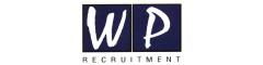 WP Recruitment