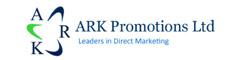 Sales Assistants | ARK Promotions Ltd
