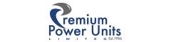 Premium Power Units Ltd