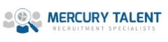 Mercury Talent Recruitment Specialists