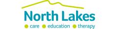 North Lakes