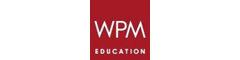 WPM Education