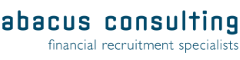 Administrator | Abacus Consulting