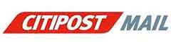 Citipost Mail