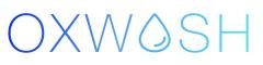 Oxwash Ltd