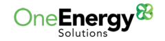 OneEnergy Solutions Ltd