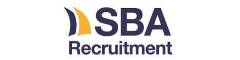SBA Recruitment