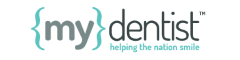 Area Development Manager (Orthodontic Division) - South | MyDentist
