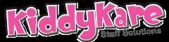 SEN assistant | KiddyKare
