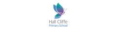 Hall Cliffe Primary School