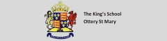 PE Technician and Teaching Assistant | The King's School