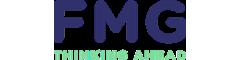 FMG Ltd