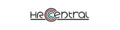 HR Central Ltd