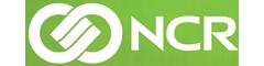 NCR Ltd