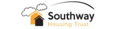 Southway Housing