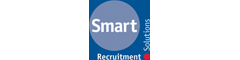 Smart Recruitment Solutions