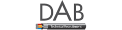 DAB Technical Recruitment