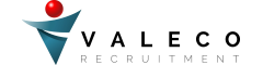 Valeco Recruitment