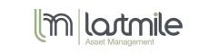 Last Mile Asset Management