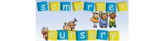 Somerset Nursery