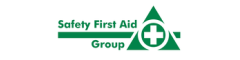 Safety First Aid Group