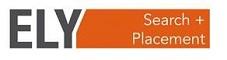 Elysearch & Placement Ltd