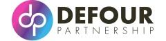 Defour Partnership