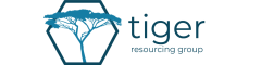 Tiger Resourcing Solutions