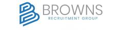 Browns Recruitment Group Ltd