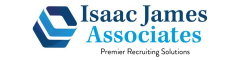 Isaac James Associates