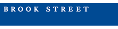 Administration Assistant | Brook Street UK