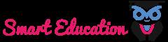 SEMH Home Tutor - Dudley | SMART Education Recruitment